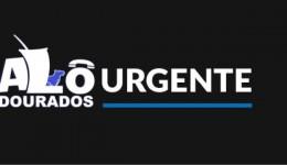 AGORA: pai mata filho de dois anos afogado em Campo Grande