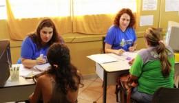 Campanha para regularizar beneficiários do Bolsa Família começa dia 23