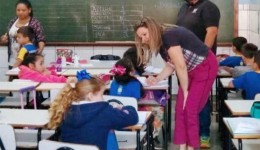 Emendas da vereadora Daniela beneficiam crianças e idosos em Dourados