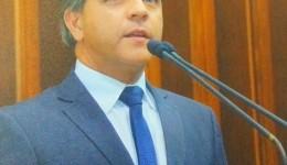 Esclarecimento do Deputado Estadual Coronel David em relação à Nota de Repúdio do Partido Social Liberal (PSL/MS).
