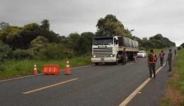 FRONTEIRA Exército vai agir com poder de polícia e entra na luta contra narcotráfico em MS