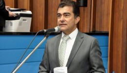 Marçal vai à Justiça para MPF tirar do ar notícia sobre denúncia por corrupção