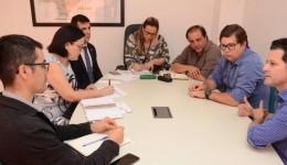 Renato Câmara intervém para que 10 mil assentados tenham energia elétrica em MS