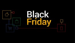 Black Friday: como comprar sem cair em armadilhas