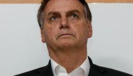 Bolsonaro decide sair do PSL e fundar novo partido