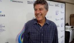 DEM terá candidatos a prefeitos nas principais cidades, diz Murilo