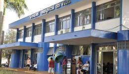 Justiça quebra sigilo e revela marmitaria de fachada usada para desvios na Saúde