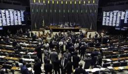 Câmara Federal aprova voucher de R$ 600 para trabalhadores informais durante a crise