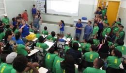 Coronavírus: Estado ainda analisa suspensão de aulas