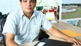 Délia e Neno Razuk isolam politicamente o empresário Marcão da Sepriva, as mágoas continuam