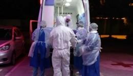 Irmãs de paciente de Batayporã internada em Dourados rejeitam diagnóstico de coronavírus
