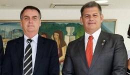Morre Gustavo Bebianno, ex-braço direito do presidente