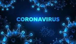 Remédio japonês curou pacientes com coronavírus em 4 dias