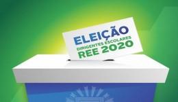 Eleições municipais: mudança na data poderá ser decidida em junho