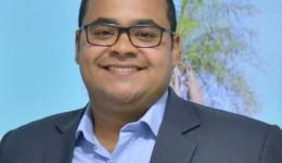 Empresário Toninho Rocha promove lives sobre o papel de cada político na sociedade