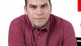 Miro da Online é pré candidato a prefeito de Itaquirai
