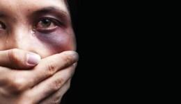 77% dos feminicídios aconteceram dentro de casa em MS