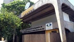 Agepan divulga monitoramento dos serviços da Sanesul em 67 municípios
