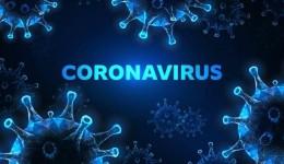 Dourados bate novo recorde e confirma mais de 400 casos da Covid-19
