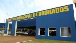 Prefeitura suspende atividades religiosas por 15 dias em Dourados