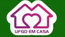 UFGD retorna com aulas remotas a partir de agosto