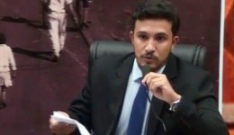 Jovens advogados avaliam candidatura à Câmara de Dourados e à presidência da OAB