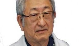 Médico que trabalhava no Hospital da Vida morre por Covid em Dourados