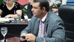 Carlito do Gás aciona Energisa e Sanesul e solicita aumento no prazo de suspensão de cortes