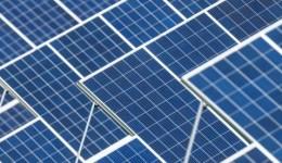 Governo zera imposto de importação de equipamentos de energia solar
