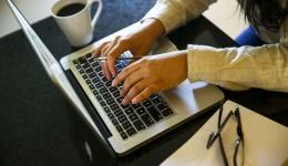 Imóveis da União desocupados serão vendidos pela internet