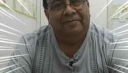 Mais um médico morre contaminado com Covid-19 em Dourados