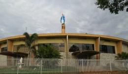 Novo decreto recomenda que grupo de risco evite celebrações religiosas