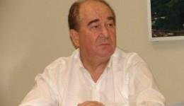 Pré-candidato a prefeito tucano é internado com covid-19