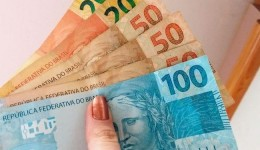 Governo apresenta proposta de aumento de R$ 22 reais no salário mínimo