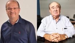 PSDB retira candidatura para apoiar Barbosinha à Prefeitura de Dourados