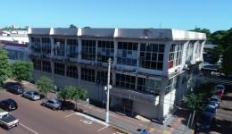 Câmara abre debate sobre PL que envolve terrenos avaliados em mais de R$ 5 milhões