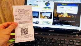 Consumidor sul-mato-grossense tem nova chance com 8º sorteio do Nota MS Premiada