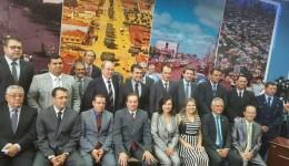 Douradenses tiveram mais de 200 opções para Câmara de Vereadores nas eleições de 2016