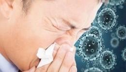 Dourados registra mais 39 notificações de Síndrome Respiratória