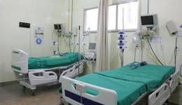 MS registra aumento de casos da Covid-19, mas 63 mil estão recuperados