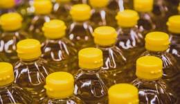 Óleo de soja fica mais caro em todo o país; veja vilões dos preços do supermercado