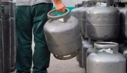 Preço do gás em Dourados fica entre R$ 75 e R$ 83, segundo pesquisa do Procon