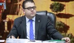 Progressita é o primeiro a realizar convenção para as eleições municipais em Dourados