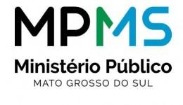 Abertas as inscrições para processo seletivo de estagiários do Ministério Público de MS