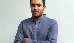 Criador da página 'UFGD Conservadora' afirma que cansou de reclamar em redes sociais