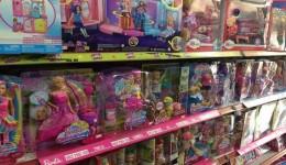 Dia das Crianças: Procon encontra diferença de até 157% nos preços dos brinquedos
