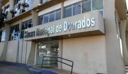 Em Dourados, três candidatos presos durante mandato tentam reeleição