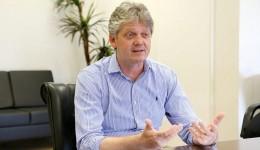 FCO terá mais R$ 315 milhões em crédito para contratação ainda em 2020