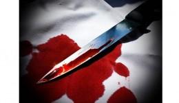 Homem mata irmão após bebedeira em MS