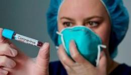 MS chega a 72 mil contaminados pela Covid, e mais de 66 mil curados